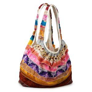 Sari Bag 1